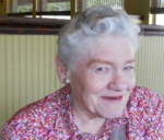 http://img01.funeralnet.com/obit_photo.php?id=1700400&clientid=limacampagnamortuaries