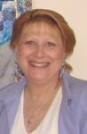 Gail Rudisill-Sena