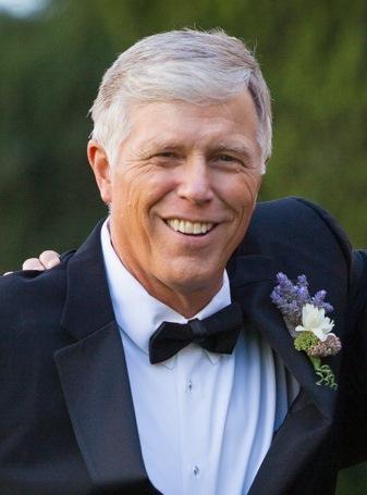 Howard Ogden Lilly Jr.