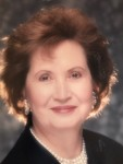 http://img01.funeralnet.com/obit_photo.php?id=1739965&clientid=limacampagnamortuaries