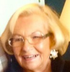 http://img01.funeralnet.com/obit_photo.php?id=1742724&clientid=limacampagnamortuaries