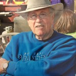 http://img01.funeralnet.com/obit_photo.php?id=1742726&clientid=limacampagnamortuaries