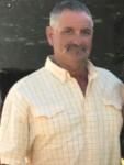 Philip Renelle