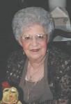 Mary Campagna