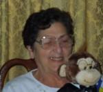 Carmella Shepherd
