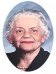 http://img01.funeralnet.com/obit_photo.php?id=1765704&clientid=limacampagnamortuaries