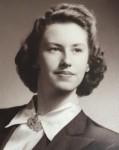 Ellen Pardini