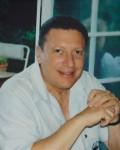 Peter Scialabba