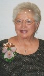 http://img01.funeralnet.com/obit_photo.php?id=1782676&clientid=limacampagnamortuaries
