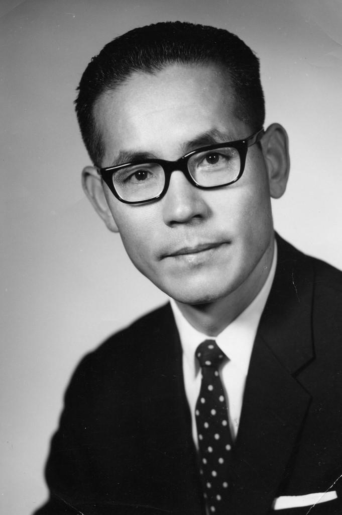 Yong Kwon Kim