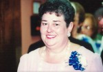 http://img01.funeralnet.com/obit_photo.php?id=1791140&clientid=limacampagnamortuaries
