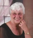 http://img01.funeralnet.com/obit_photo.php?id=1797265&clientid=limacampagnamortuaries