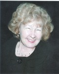 http://img01.funeralnet.com/obit_photo.php?id=1797274&clientid=limacampagnamortuaries