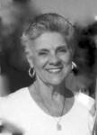 Marie Belardi