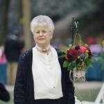 Yvonne Kuzinich (Piazza)