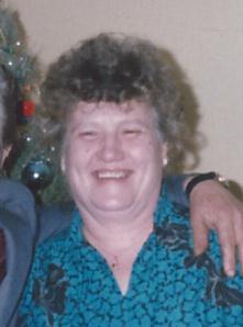 Ruthann  Leinasars