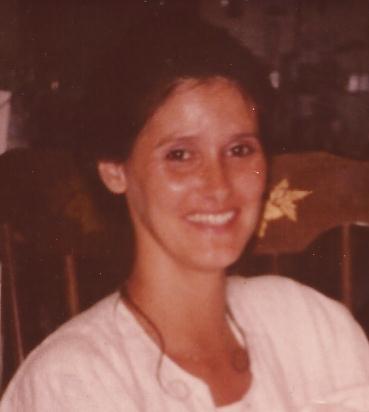 Ranada L. Hayes