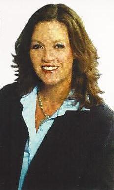 Linda S. Crew