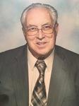 Reverend Sturgell McCarty