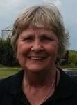 Sally Pinkham