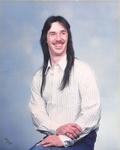 "Randall ""Randy"" Eidson"