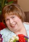 Sharon (Walker) Eichelberger