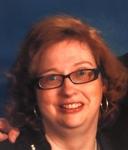 Suzanne Saksa