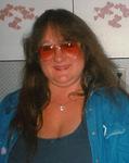 Hazel Heath