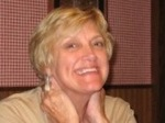 Judy Taft