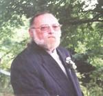 Robert Nicewaner
