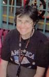Karen Dubbs