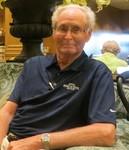 Curtis Springer
