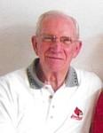 William Ray Sr.