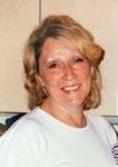 Linda Brinley