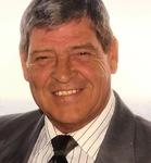 Jon Wildman