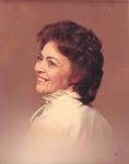 Roberta Porter