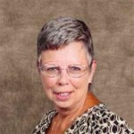 Sue Roddy