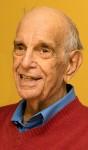 Charles Mangio