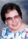 Susan Disbrow Briggs
