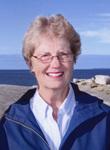 Marita Cuthbert