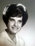 Valerie Skole