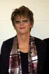 Julia Howell