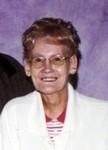 Darlene Herron