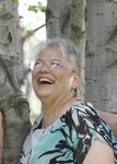 Kay Hubbard