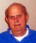 David Barnhart
