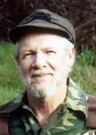 Robert Bobby Dyer Sr.