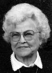 Edna Elder