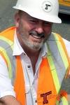 Gary VanHouten