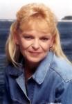Nancy Hjelm