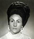 Shirley Bolin